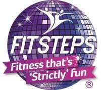 Fitsteps - At Tongham Community Centre Surrey