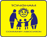 Tongham Community Centre Surrey